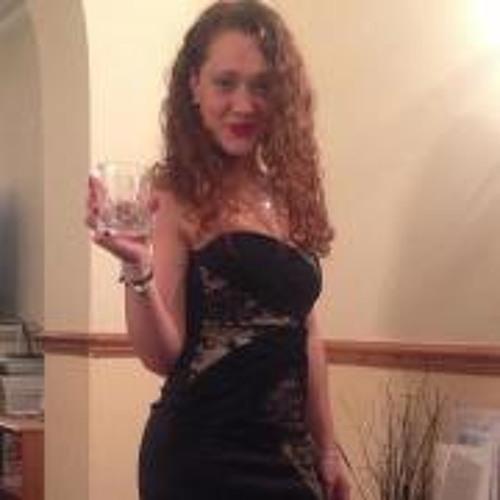 Victoria Cuoco's avatar