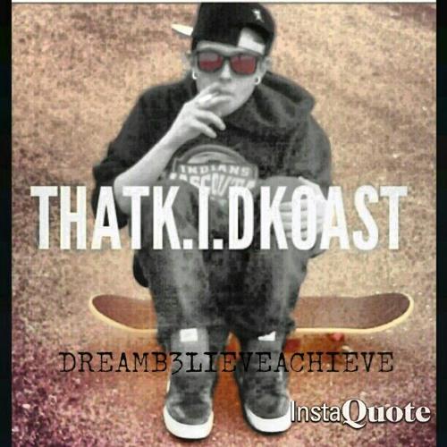 thatk-i-dkoast's avatar
