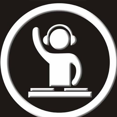 Jose Canuto beats's avatar