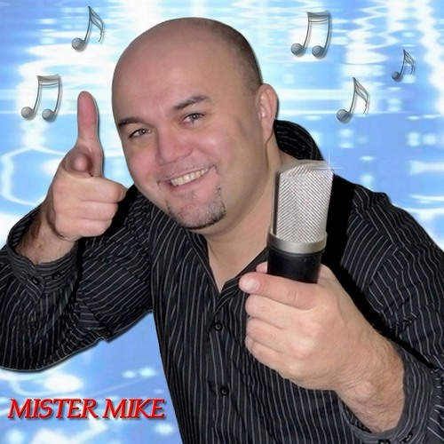 Mister Mike Music's avatar