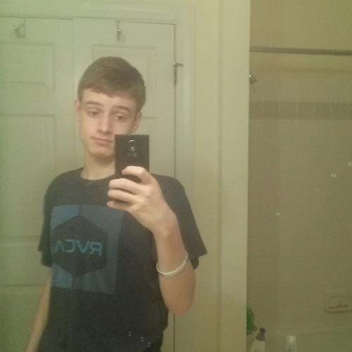 mmcneil351's avatar