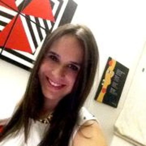 Daniella Garcia Miller's avatar