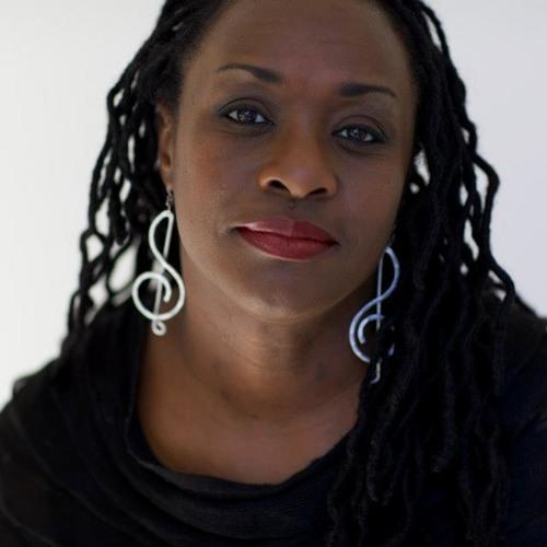 Sheryl Renee Productions's avatar