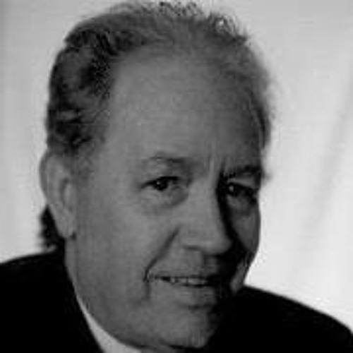 Bob Halley's avatar