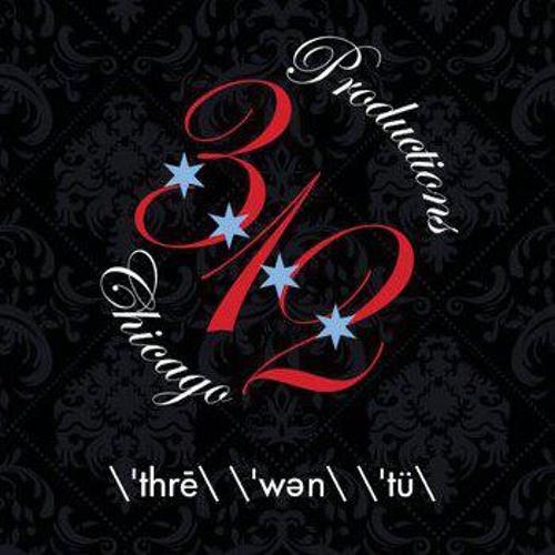 312 Music Worldwide's avatar