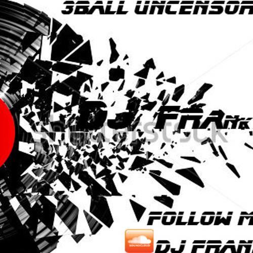 Franky Beats (Dj Franky)'s avatar