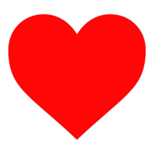 #SoMuchLove's avatar