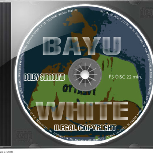 BAYU white***'s avatar