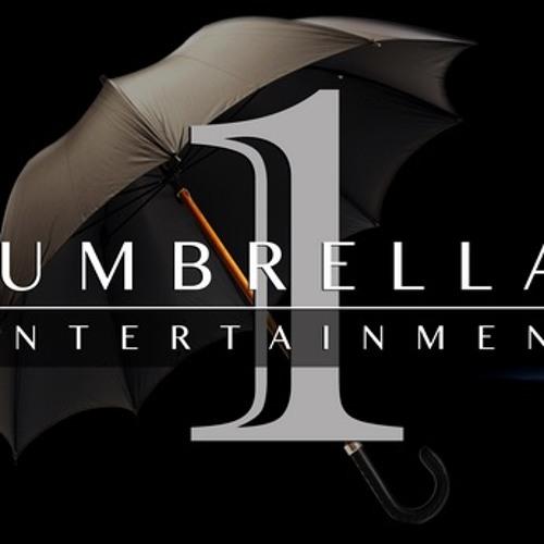 1UMBRELLAENT's avatar