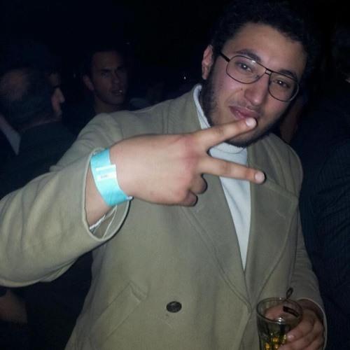 Addih.Salim's avatar
