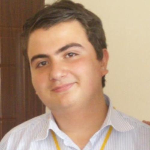 yero789's avatar