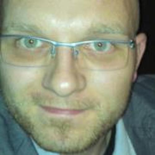 Tobias Beischer's avatar