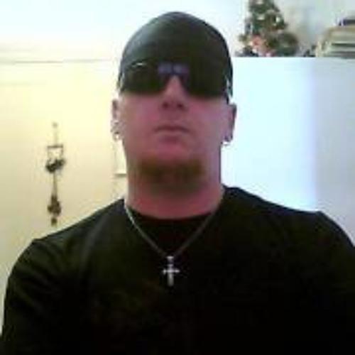 Justin Hannigan's avatar