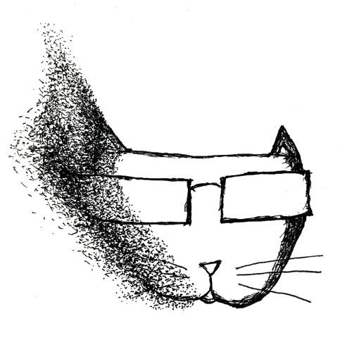 NaturalDissolve's avatar