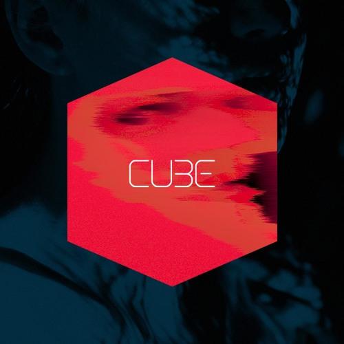 Cube/'s avatar