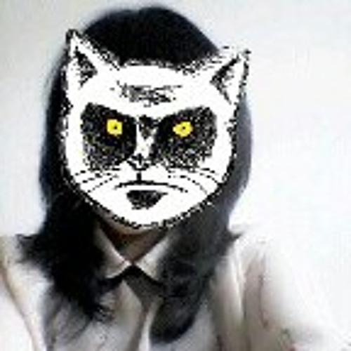 switristanti's avatar