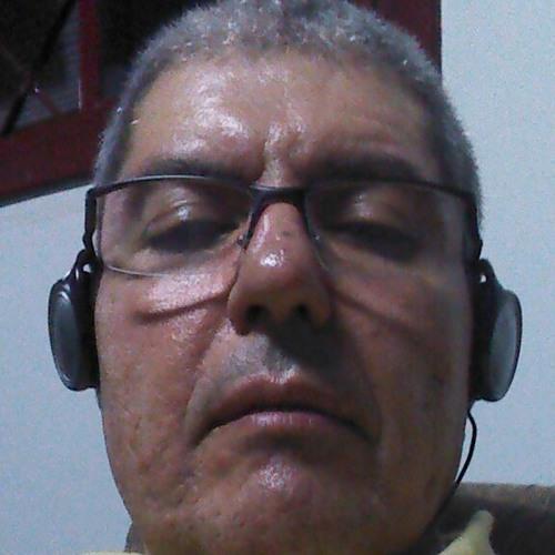 user317784797's avatar
