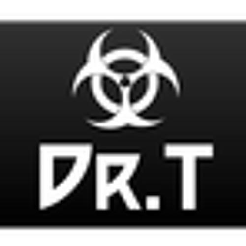 DR.T's avatar