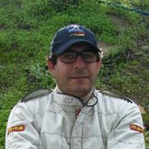 Nuno Marcelino 3's avatar