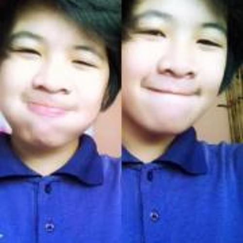 Mara Tadeo 1's avatar