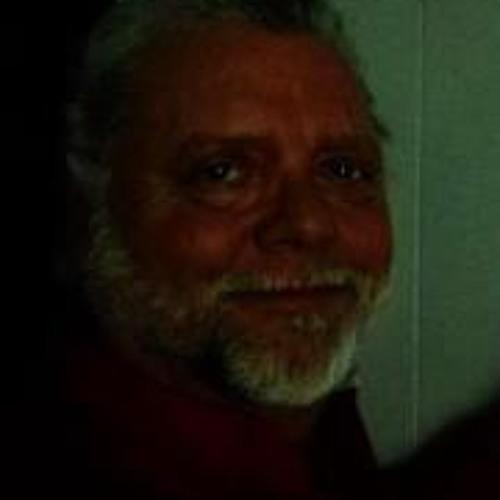 Alex Crabtree 1's avatar
