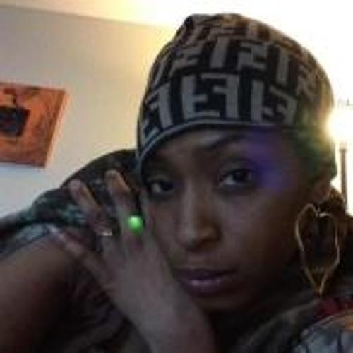Valinda Montgomery's avatar