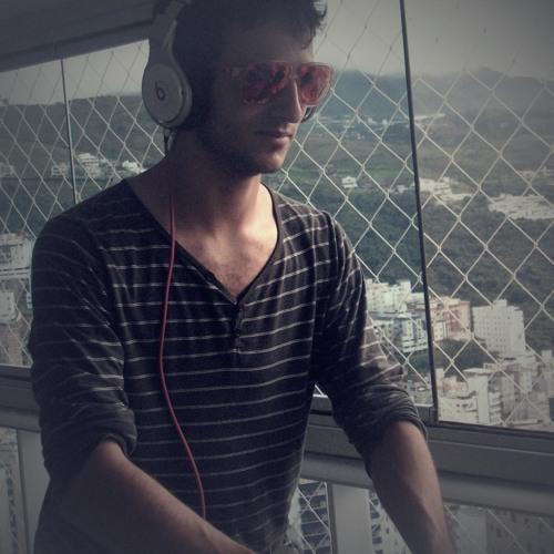 Xande Amormino's avatar