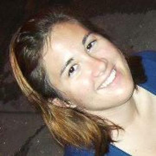 Emily Miller 31's avatar