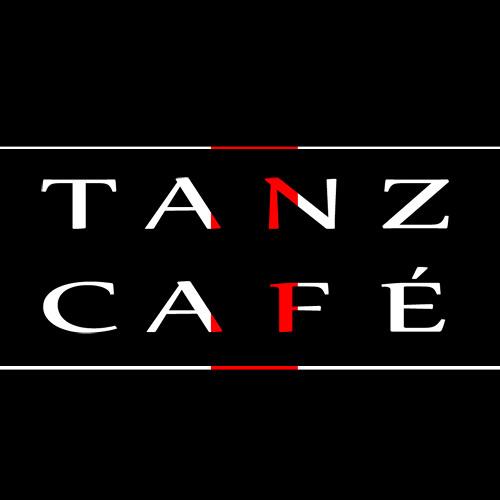 Tanzcafé's avatar