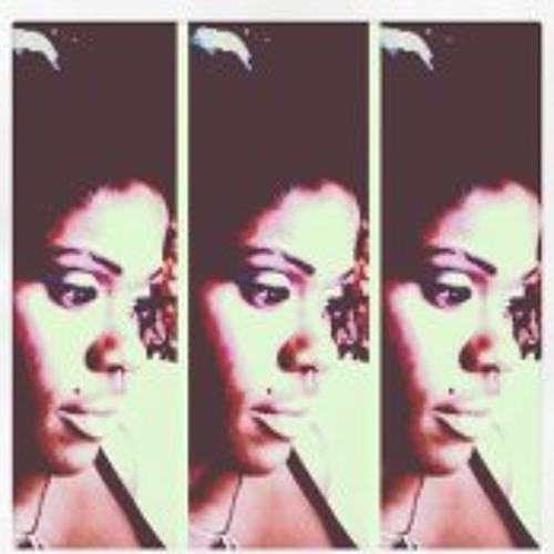 Natashia Fuller's avatar