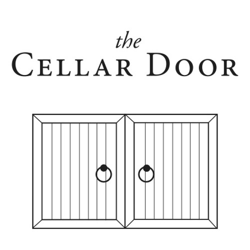 —The Cellar Door—'s avatar