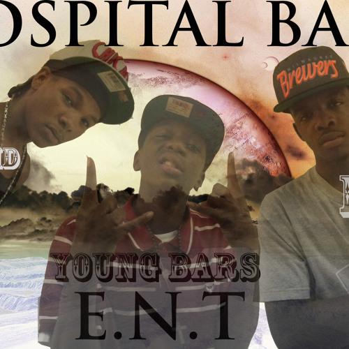 Hospital Bars ENT's avatar