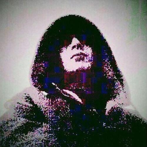 newOktane's avatar