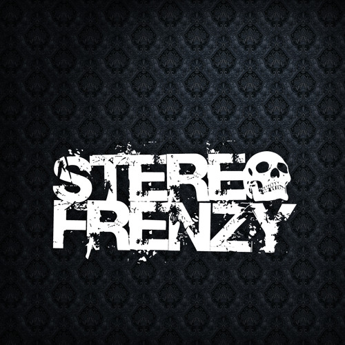 Stereofrenzy's avatar