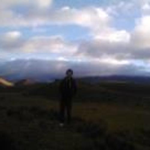 Nicolas Tamayo 2's avatar