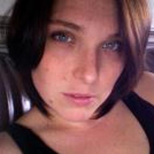 Tara CM's avatar