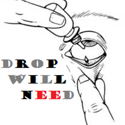 Drop Will Need ¬ Dwn's avatar