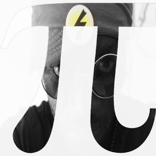 l[π]l's avatar