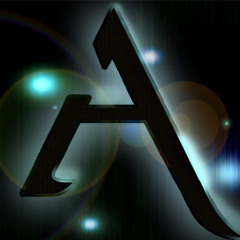 ARRO Music