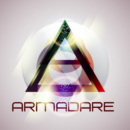 Armadare's avatar