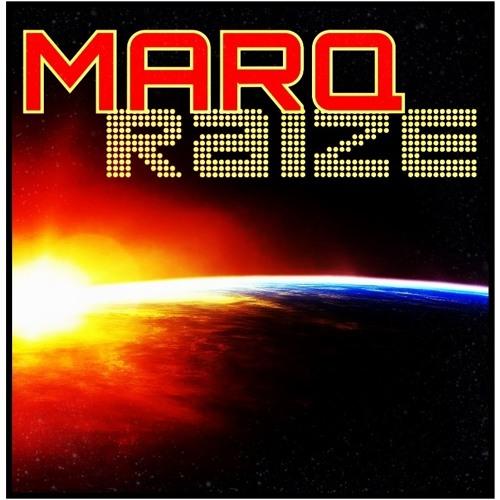 Marq Raize's avatar