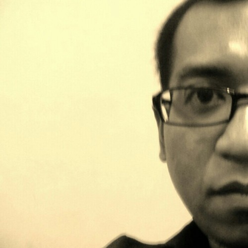 tonito001's avatar