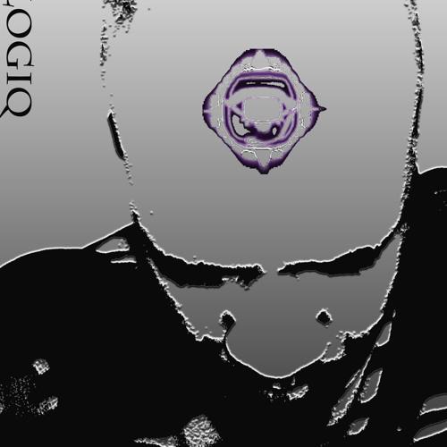 Lord Logiq's avatar