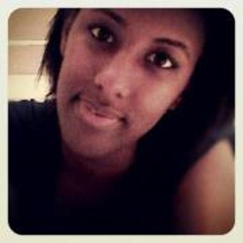 Dina Frew's avatar