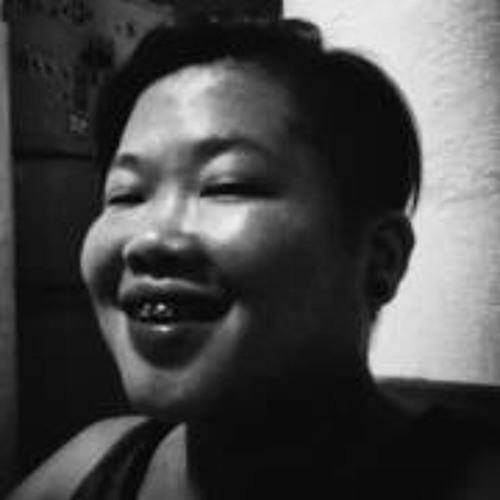 Alvin Hoi's avatar