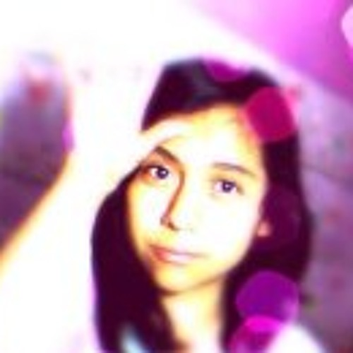 Any Rarita Shoutersita's avatar