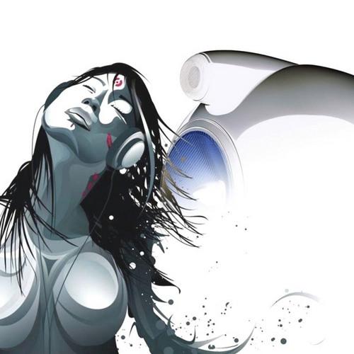 CiNfUL206's avatar