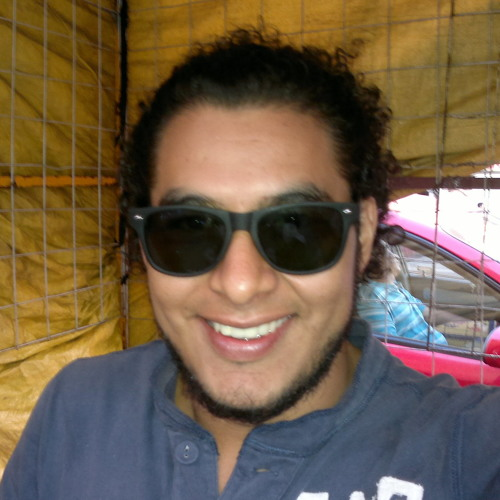 Adan Tapia 1's avatar