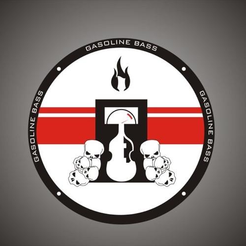 Gasoline Bass's avatar