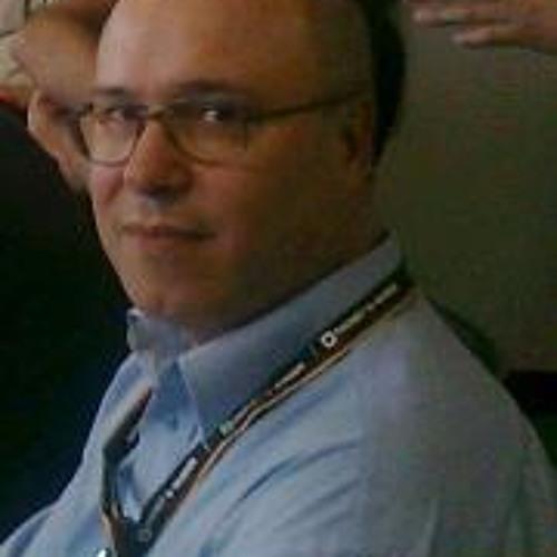 Francisco Pintaluba's avatar